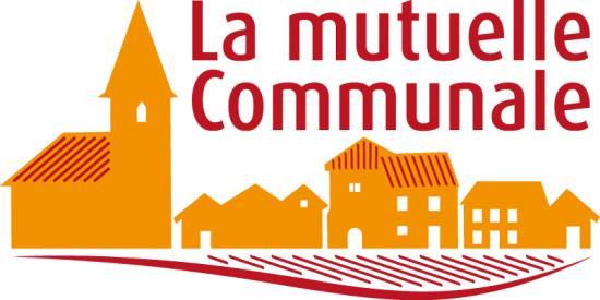 Mutuelle communale logo lmc